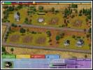Скриншот игры - Построй-ка 2. Город Мечты
