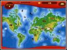 Скриншот игры - Антиквар