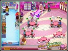 Скриншот игры - Любимый ресторанчик