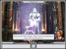Скриншот игры - Легенды 2. Полотна богемского замка