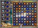 Скриншот игры - Помощник Алхимика