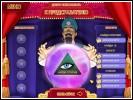 Скриншот игры - Шоу спрятанных предметов