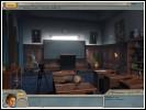 Скриншот игры - Алабама Смит
