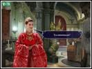Скриншот игры - Академия Магии 2