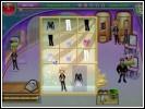 Скриншот игры - Модный бутик. Экстрим шопинг