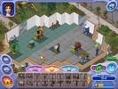 Скриншот игры - Магазинчик за углом
