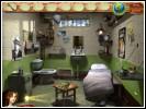Скриншот игры - Натали Брукс 2