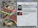 Скриншот игры - Детектив Кромвель
