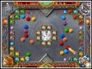 Скриншот игры - Бато