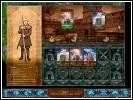 Скриншот игры - Времена раздора