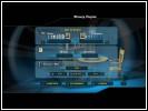 Скриншот игры - Гроссмейстер 3