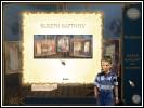 Скриншот игры - Ровесники
