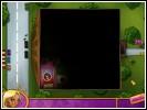 Скриншот игры - Келли Стенфорд. Поворот судьбы