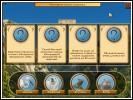 Скриншот игры - Мир Загадок. Животные