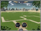 Скриншот игры - Вавилония
