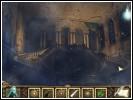 Скриншот игры - Принцесса Изабелла. Проклятие Ведьмы