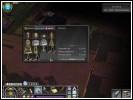 Скриншот игры - Веселый Могильщик