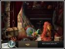 Скриншот игры - Из первых рук: Секрет Казановы