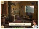 Скриншот игры - Остаться в живых