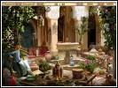 Скриншот игры - Великие Секреты: Нострадамус