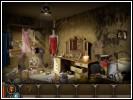 Скриншот игры - В западне