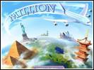 Скриншот игры - Миллион