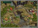 Скриншот игры - Невероятный Экспресс