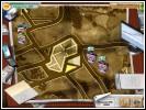 Скриншот игры - Рейдеры