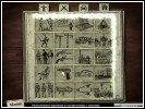 Скриншот игры - Из первых рук. Затерянные в Риме