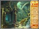 Скриншот игры - История гномов