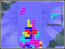 Скриншот игры - Абсолютрикс