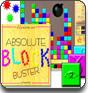 Игра Блок Бастер