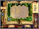 Скриншот игры - Нумерикон