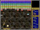 Скриншот игры - Гиперболоид