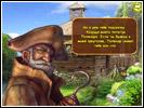Скриншот игры - Остров Сокровищ 2
