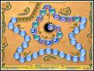 Скриншот игры - Кольца Памяти
