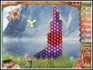 Скриншот игры - 7 Земель