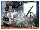Скриншот игры - Сваха. Соединяя сердца