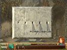Скриншот игры - Утерянные розы Афины