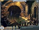 Скриншот игры - Легенды 3. В погоне за призраком