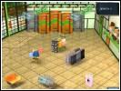 Скриншот игры - Бутики и Богатства