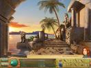Скриншот игры - Саманта Свифт 2.