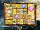 Скриншот игры - Элементы