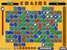 Скриншот игры - Цепочки 2