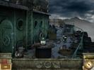 Скриншот игры - Остров проклятых