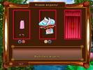 Скриншот игры - Мода в стиле Дзен