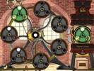 Скриншот игры - Шоколатор