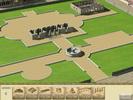 Скриншот игры - Древний Рим