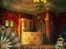 Скриншот игры - Puppet Show. Тайна Джойвиля