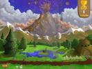 Скриншот игры - Веселые гномы